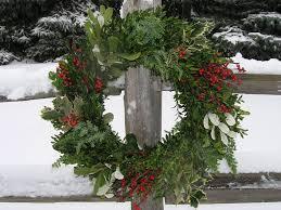 live christmas wreaths legend christmas wreath fresh christmas wreaths