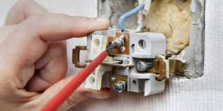 electrical wiring tips how to know when it u0027s time to rewire your