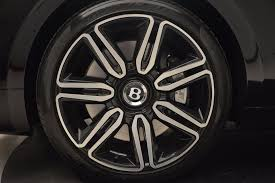 bentley mulliner wheels 2017 bentley flying spur w12 mulliner edition stock b1304 for