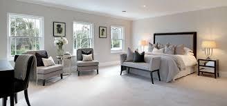 octagon homes interiors 6 bed luxury property weybridge surrey ashridge house octagon
