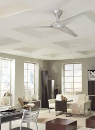living room ceiling fan beautiful living room ceiling fan collection including panels light