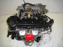 nissan truck jdm 2000 2002 nissan sentra qg18de 1 8 liter used japanese engine