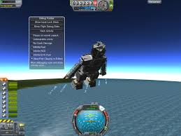project stark a plan for space suit space ships ksp discussion