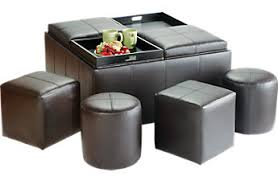 affordable fabric ottomans fabric ottoman styles for sale