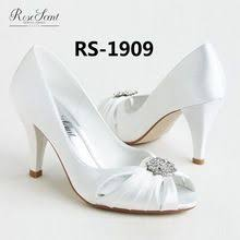 wedding shoes direct wholesale bridal shoes fancy footwear view fancy