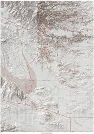 Google Maps Tijuana Mojave Dual Sport