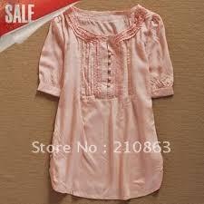 womens cotton blouses summer cotton blouses silk pintuck blouse