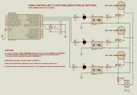 state different applications of capacitor start single phase c