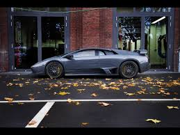 Lamborghini Murcielago Drift Car - lamborghini murcielago lp640 wallpapers of the versione nardo by