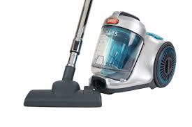 bagless vacuum cleaners godfreys