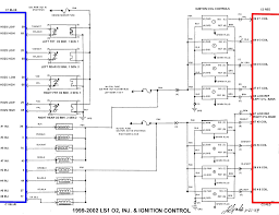 bmw e36 wiring diagram carlplant