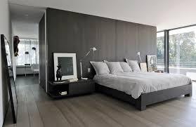 chambre architecte l architecte marc corbiau et le luxe de l espace idées déco
