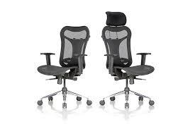 office chairs best ergonomic premium and executive designer