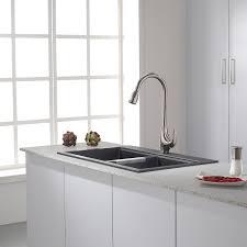 kitchen sinks superb small kitchen sink kitchen sink sizes