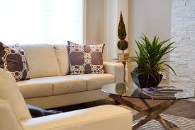 livingroom couch living room images pixabay download free pictures