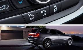 2014 dodge durango rt mpg 2014 dodge durango drive review car and driver
