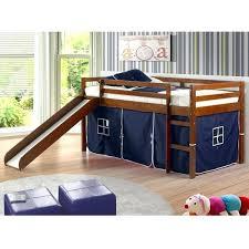 Kid Bed Frame Size Kid Bed Hoodsie Co