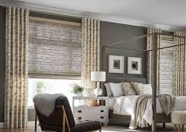 window coverings medford window treatments medford oregon