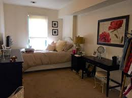 4 Bedroom Houses For Rent In Nj by Vernon Township Nj Pet Friendly Apartments U0026 Houses For Rent 4