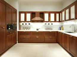 unfinished wood kitchen cabinets wholesale wood kitchen cabinets home depot solid wholesale wooden online
