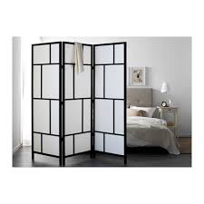 Curtain Room Divider Ikea Japanese Room Dividers Ikea Screens As Black Divider Shelves