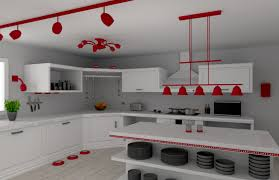 luminaire led pour cuisine led s go eclairage design re lumineuse led cuisine newsindo co