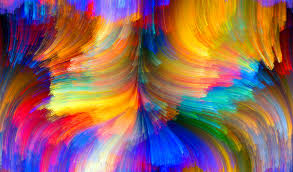 Colorful Pictures Colorful Wallpapers Hd Backgrounds Wallpapersin4k Net