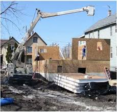 structural insulated panels house plans 19 best structural insulated panels sips green construction images