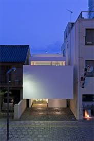 106 best japanese houses images on pinterest architecture