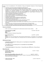 resume evaluation form mahmood syed cover letter and resume
