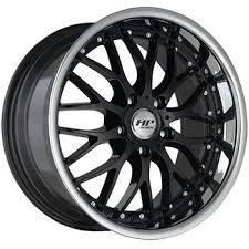 hp design 19x8 0 hp design fusion black