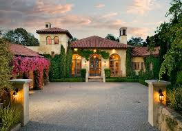 796 best old world dream homes images on pinterest architecture