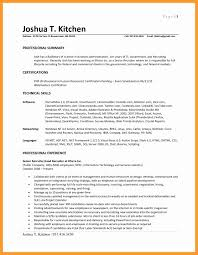 resume headers resume header exles 7 resume headers and sections you need