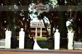 wedding venues in mississippi my favorite venues in the south dellafiora