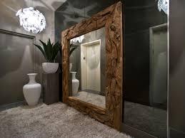 foyer ideas for apartments foyer decor ideas home entrance decor