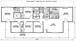 5 bedroom home plans 4 5 bedroom home plans nrtradiant