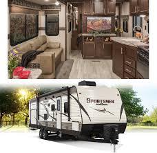 100 1993 prowler travel trailer floor plans new 2017