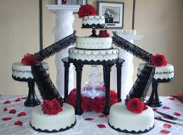 780 best wedding images on pinterest wedding cake wedding