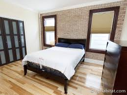 3 bedroom apartments in the bronx new york roommate room for rent in bronx 3 bedroom apartment ny