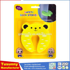 funny door stops europe baby products europe baby products suppliers and