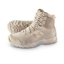 s valsetz boots armour ua valsetz rts s tactical boots desert sand