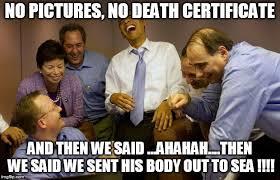 And Then I Said Meme - and then i said obama memes imgflip