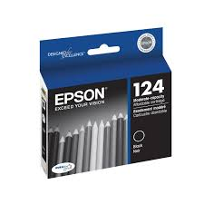 epson black ink t124120 s ink for epson best buy canada