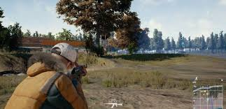 pubg 0x00007 playerunknown s battlegrounds patches start dropping in rock