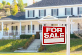 real estate tips for selling your house in 2017 money