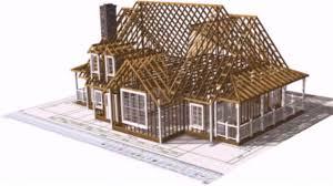 home design program download house plan house design software free download 3d youtube house