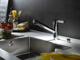 kitchen dornbracht faucet dornbracht kitchen faucet where is
