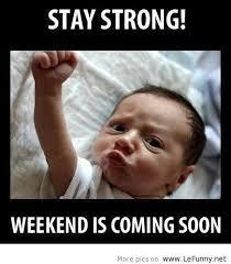 Meme Babies - 20 hilarious funny cute baby meme on internet reckon talk