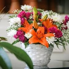 Flower Delivery Syracuse Ny - mary jane dougall flowers florists 1115 e colvin st syracuse
