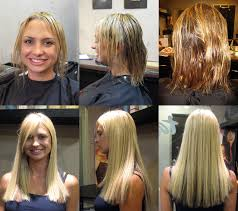 great lengths hair extensions cost great lengths hair extensions salon locator hairstyles
